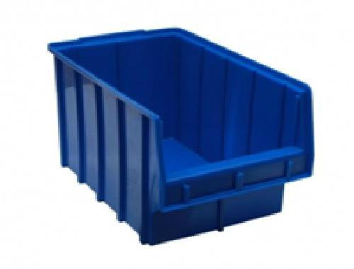 Продажа пластиковых ящиков для метизов, зображення 1