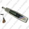 Электронный тахометр контактного типа ADD503C