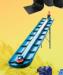 Транспортер навозоуборочный тсн-3Б, тсн-160, тсн-2Б