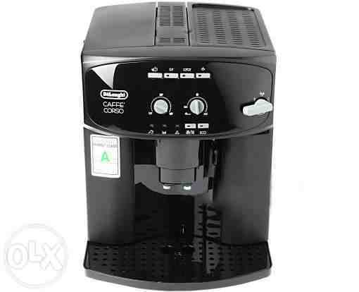 кавовий апарат, зображення 1
