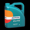 Repsol Elite Injection 10w40 1л