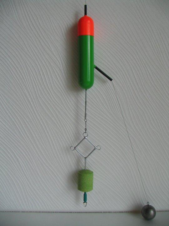 технопланктон гейзер