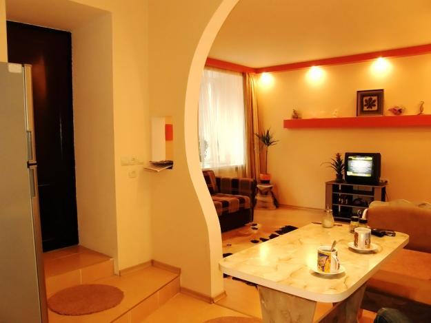 Квартира в черногории купить до 10000