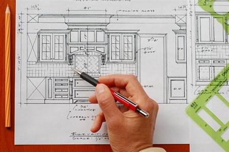 ДИЗАЙН ІНТЕР'ЄРУ квартир та житлових будинків, зображення 1