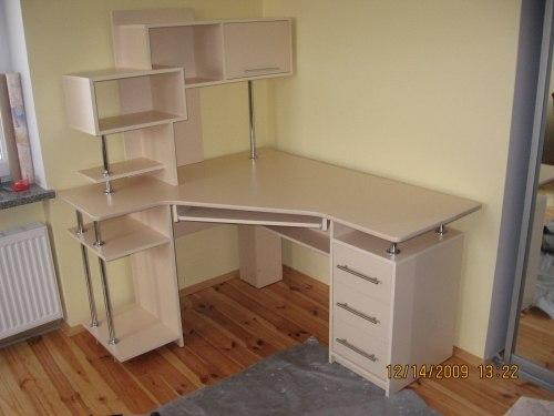 Меблі для кабІнетІв та офІсних приміщень - меблі Івано-франк.