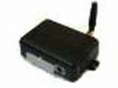 Установка сигнализации и видеонаблюдения, зображення 1