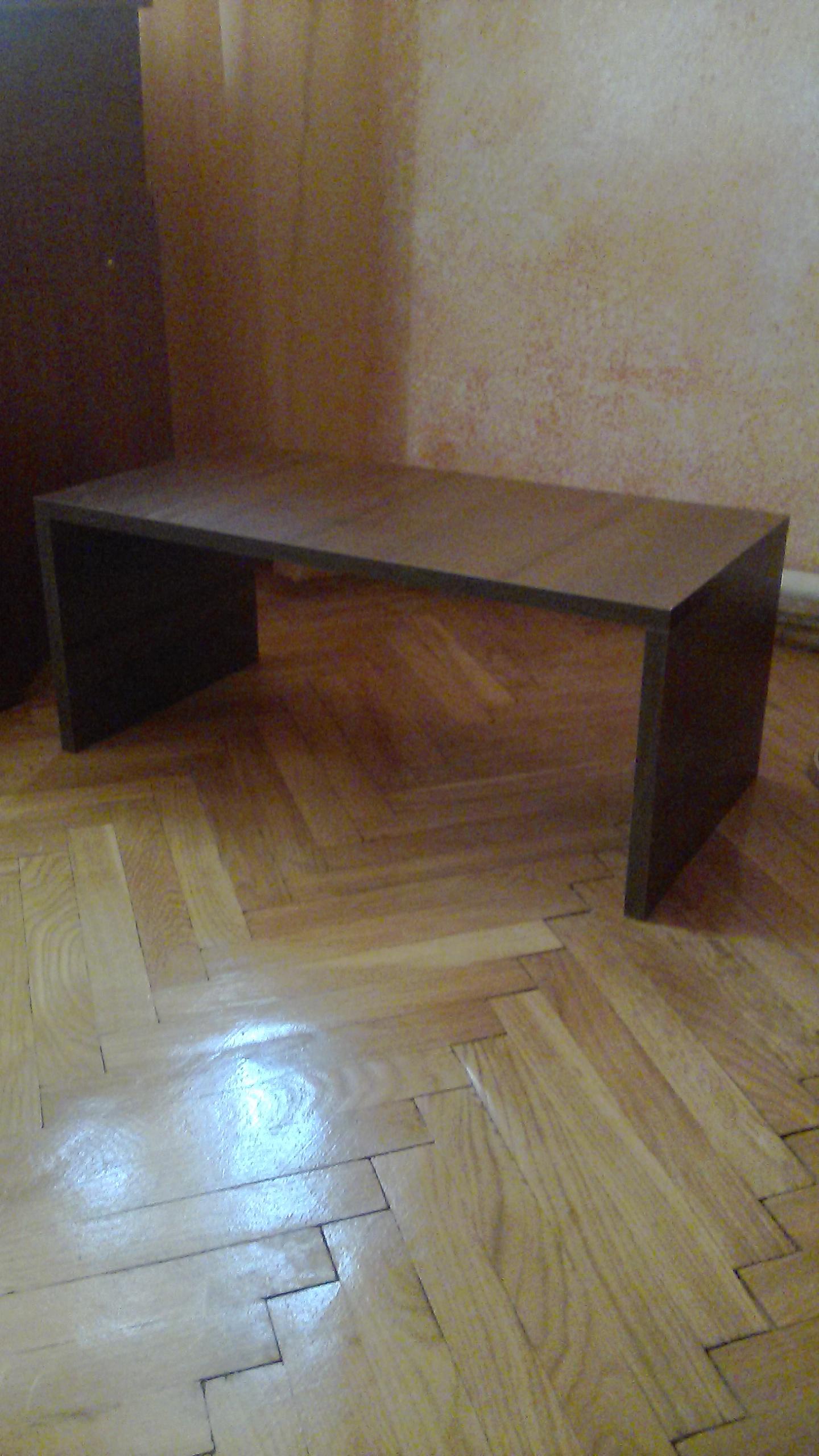 столик для харчування в ліжку, зображення 1