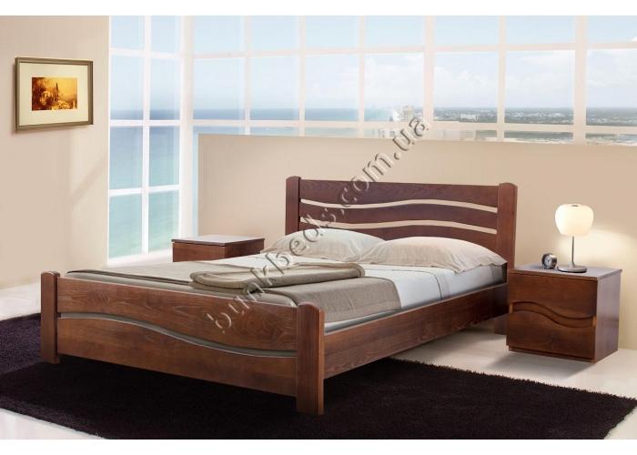 Кровать Вивия, зображення 1