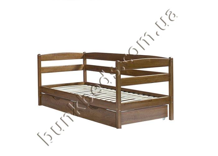Кровать Марио, зображення 1