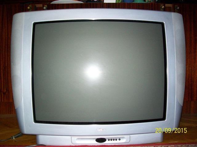 Продам телевізор, зображення 1