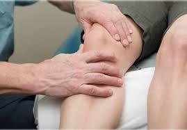 Послуги ортопеда-травматолога, зображення 1