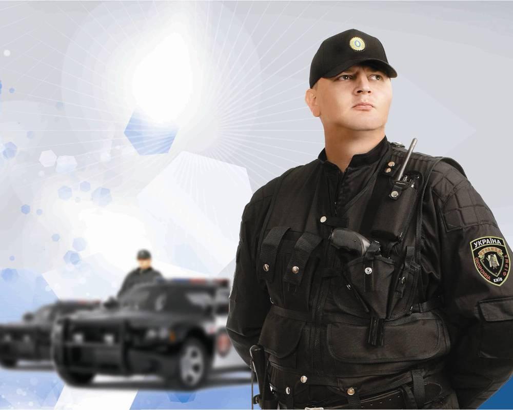 Требуются сотрудники Охраны, Сторожа, зображення 1