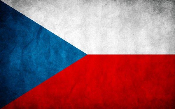 Требуются на фабрику в Чехию рабочие, зображення 1