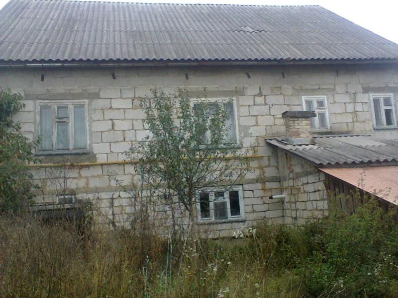 Будинок в курортній зоні Закарпатської області, зображення 1