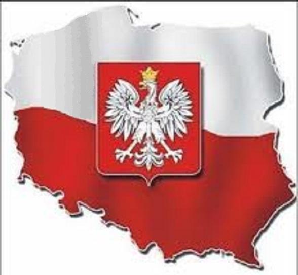 Иммиграция в Польшу и ВНЖ, зображення 1