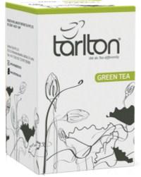 Цейлонський чай, зображення 1