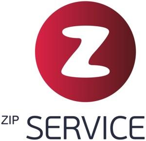 ZIPCenter (ЧП «ЗИП») Заправка картриджей, ремонт офисной техники, зображення 1
