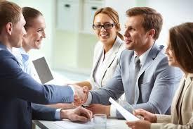 Співробітник на посаду менеджер-консультант, зображення 1