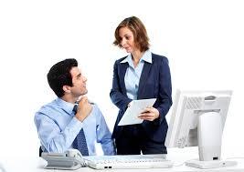 Пропонуємо роботу менеджера по роботі з персоналом, зображення 1