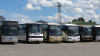Автобус Донецк-Ростов. Ежедневно