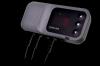 PC11W Регулятор для управління насосом центрального опалення або гарячої води