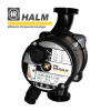 Циркуляційний насос Halm HUPA 25-6.0 U 130