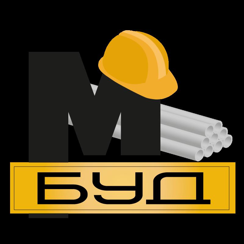 Будівельні матеріали МБуд, зображення 1