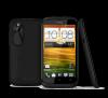 продам Телефон HTC dezire V