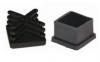 Заглушки  для металевих  конструкцій