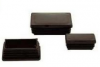 Заглушки  для комплектації приладів
