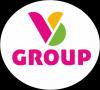 Торговий представник «VS Group»