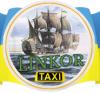Недорогое Линкор Такси, Киев