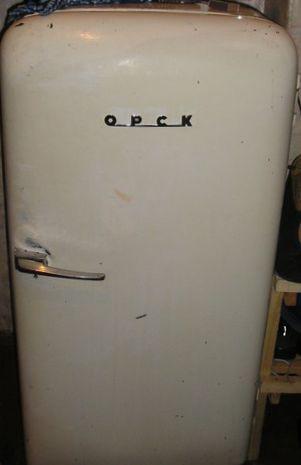 Куплю старі радянські холодильники, фото 1