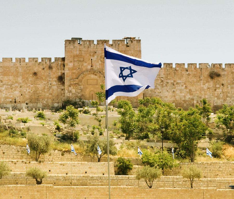 Легальна робота в Ізраїлі, зображення 1