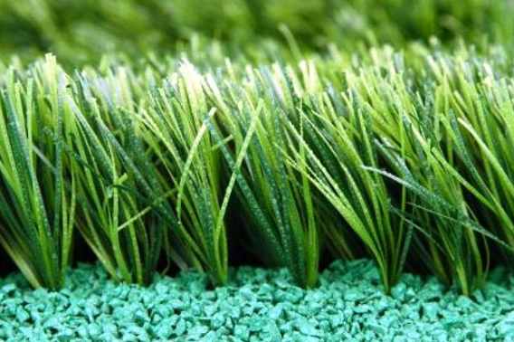 Штучна трава, зображення 1