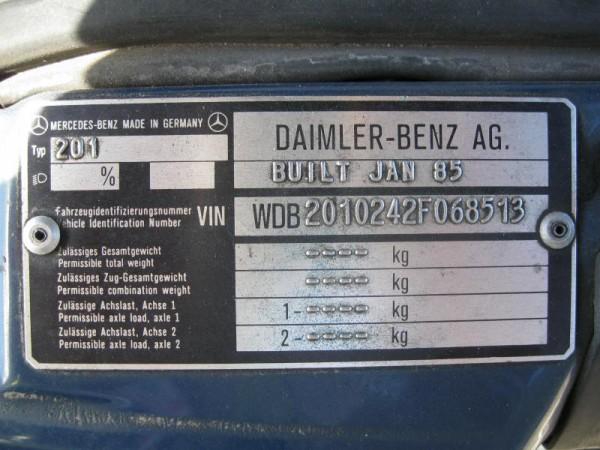 Дублирующие таблички на авто, наклейки быстро и качественно, зображення 1