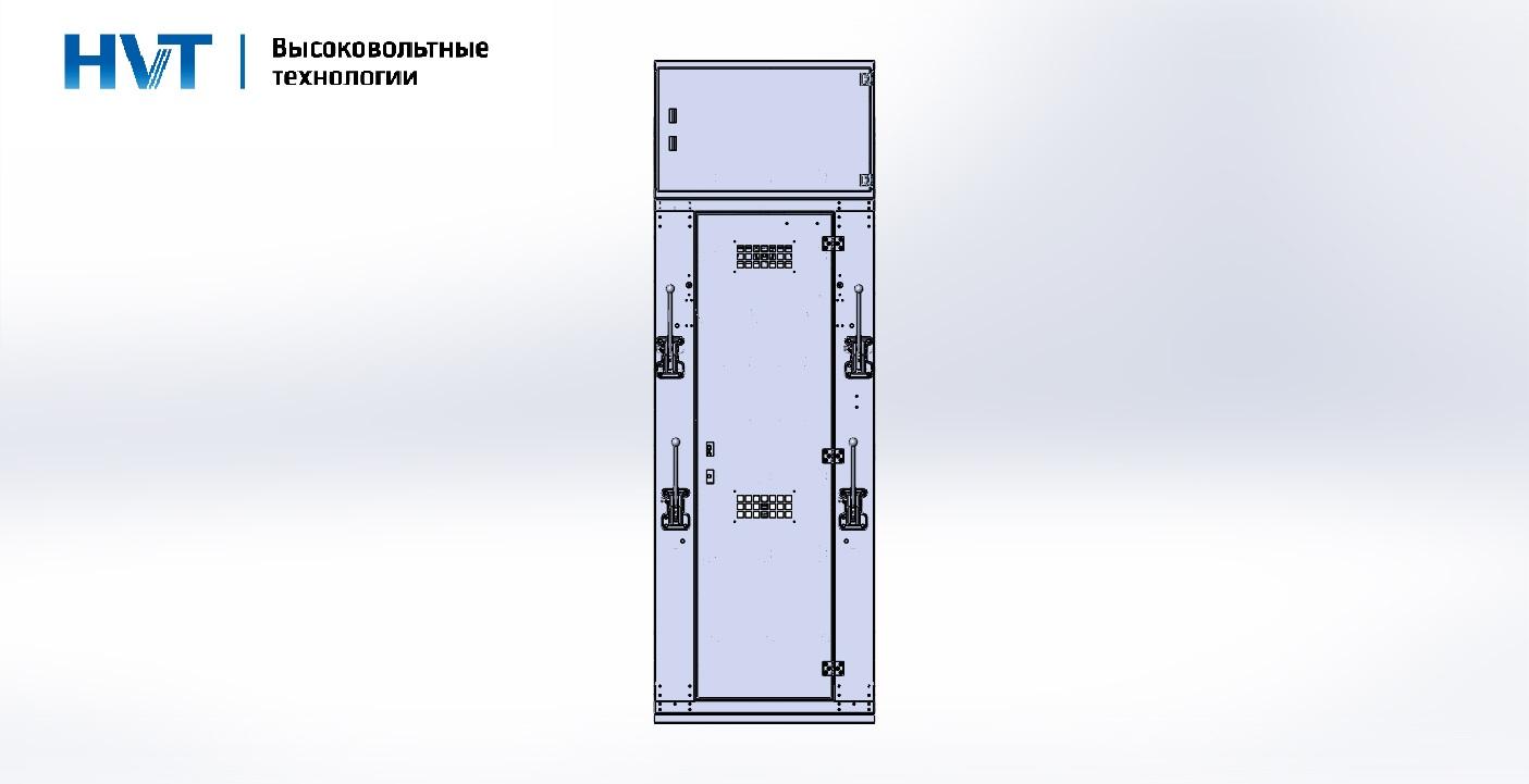 продам КСО-272, зображення 1