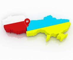 різноробочий Польща, безкоштовне житло, зображення 1