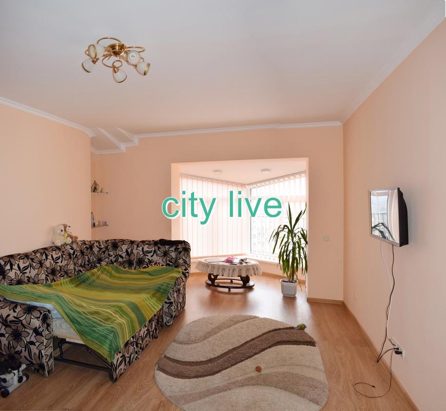 2-во кімнатна квартира в новобудові - Терміново, зображення 1