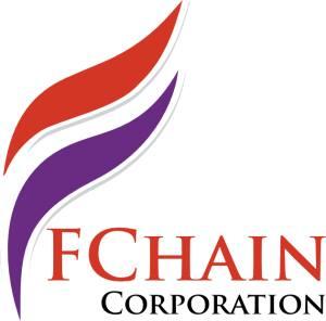 Послуги компанії FChain, зображення 1
