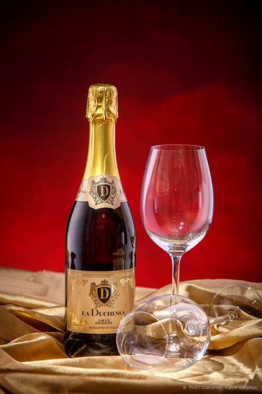 Продам вино Merlot, Castelli Romani, Frizzantino., зображення 1