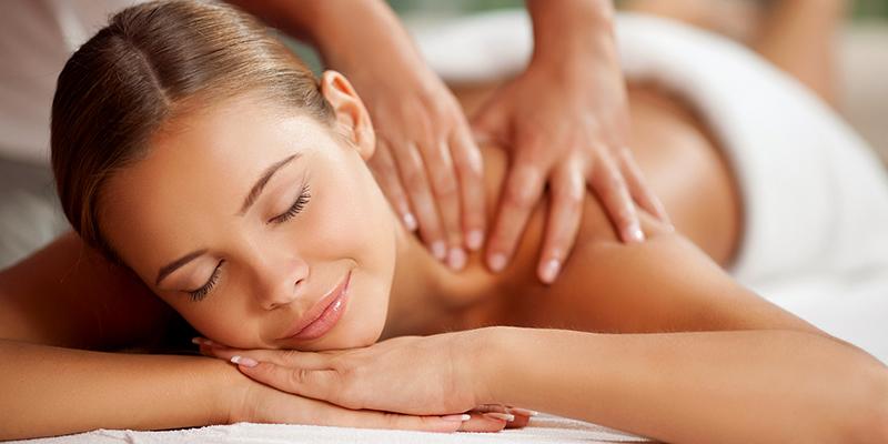 масаж, зображення 1
