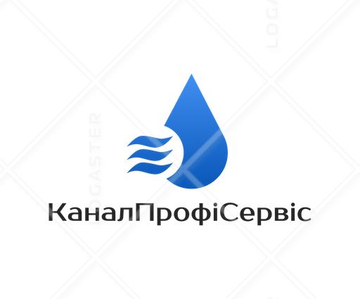 Чистка каналізацій ТОВ Каналпрофісервіс, зображення 1