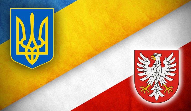 Робочі візи в Польщу та Чехію, фото 1
