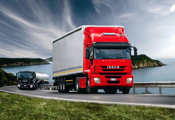 Перевозки грузов по Украине и з Европы СНГ, зображення 1