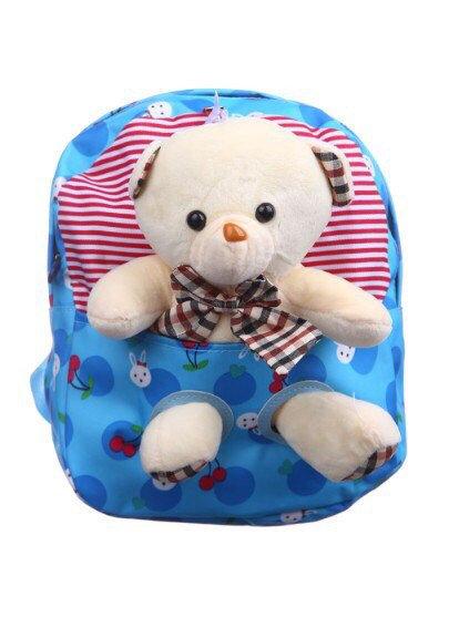 Рюкзак Bear, зображення 1