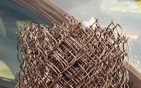 Сітка рабиця від виробника, зображення 1
