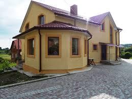 Виконуємо утеплення будинків пінопластом та інші супутні види робіт., зображення 1