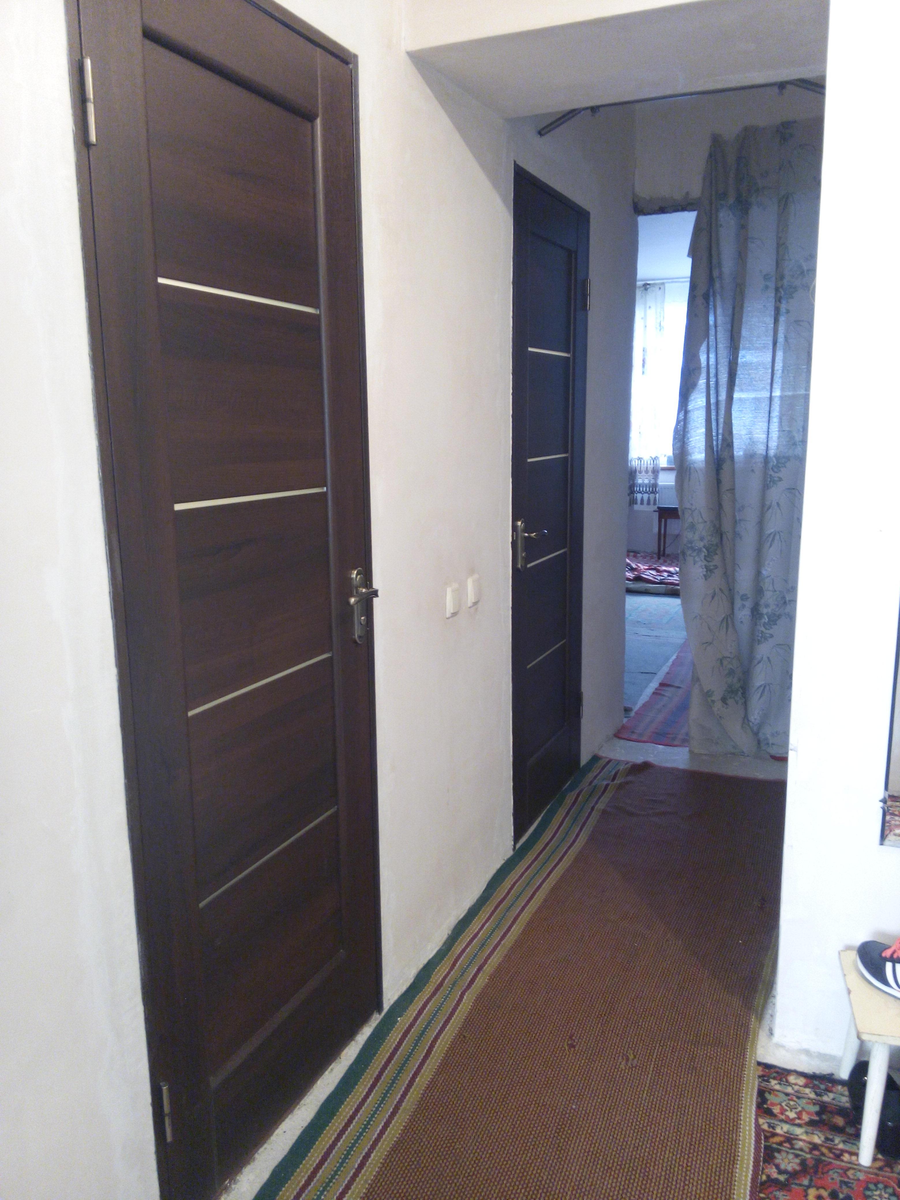 Терміново продам 2-ох кімнатну квартиру, зображення 1
