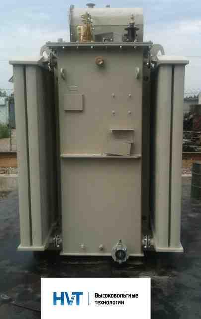 Продам трансформатор ТМ-100, зображення 1